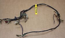 Yamaha Blaster 200 YFS200 Wiring Harness Coil Complete All Electrical 1988-1995