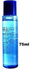 JAPAN SHISEIDO AQUALABEL Tranexamic Acid WHITE UP Lotion S 75ml