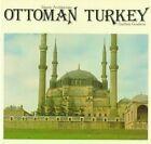 Ottoman Turkey by Godfrey Goodwin (Paperback, 1977)
