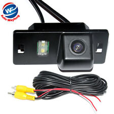Auto Car Reverse Rear View Backup Camera Audi A3/ A4 (B6/B7/B8)/ Q5/ Q7/ A8/ S8