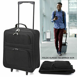 Lightweight-Cabin-Hand-Luggage-Suitcase-Wheeled-Trolley-Travel-Case-Bag-Set-1-2