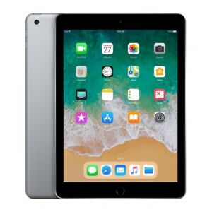APPLE-iPad-2018-Wi-Fi-32-GB-Space-Grau-9-7-034-Zoll-24-63cm