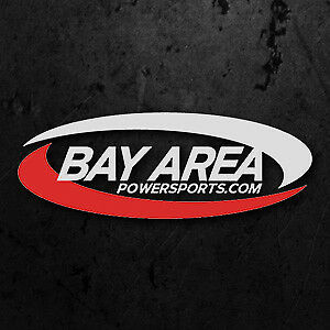 Bay Area Powersports