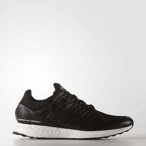 Details about Adidas Porsche Design Sport P'5000 PDS Ultra Boost Trainer Shoes (BB5538)