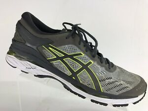 asics gel kayano 24 mens running lite