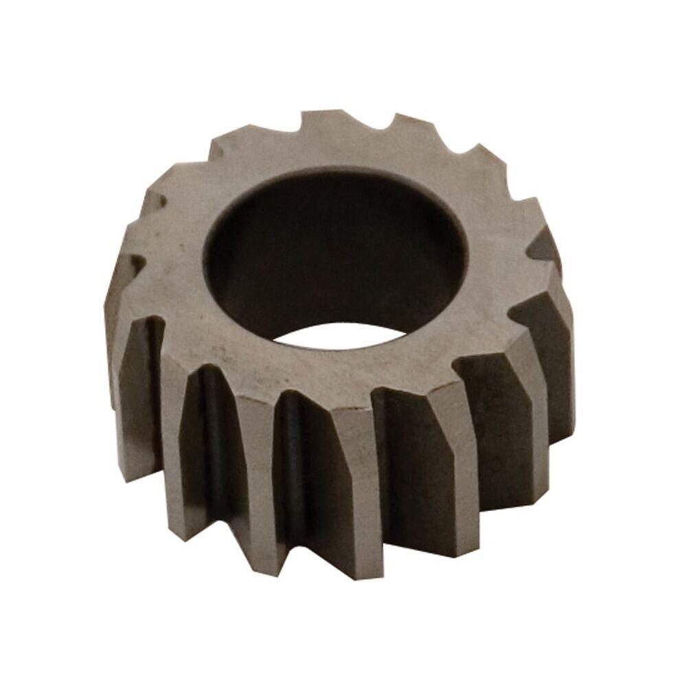 Park Tool 754.2 Headtube  Reamer, 33.8 mm (1-1 8 inch) for HTR1 HTR1B Tool  offering 100%