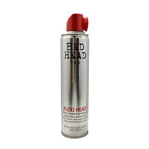 TIGI-Bed-Head-Flexi-Head-385-ml-tenuta-forte-ma-flessibile