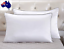 Luxury-Soft-100-Mulberry-Silk-Pillowcase-Case-25-Momme-Slip-White-Beauty-Care thumbnail 1