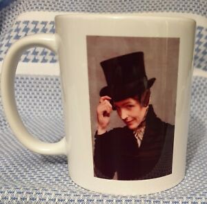 Gentleman-Jack-Mug
