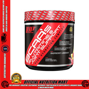 Image is loading 1UP-HIS-BCAA-Glutamine-amp-Joint-Support-Hydration-