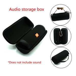 Hard-Carrying-Case-Cover-Storage-Bag-For-JBL-Flip-3-Wireless-Bluetooth-Speaker