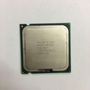 Intel-Pentium-E6800-3-33-GHz-2MB-FSB1066MHz-Dual-Core-Processor-LGA-775-Socket-T