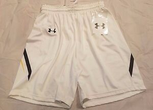 Under-Armour-St-Francis-Velocity-Basketball-Uniform-Shorts-Jersey-MSRP-80-00-MD