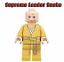 Custom-Star-Wars-mini-figures-minifigures-set-Vader-Anakin-Army-Mando-Yoda thumbnail 47