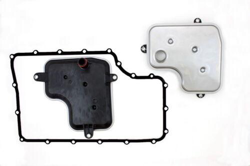 Auto Trans Filter Kit Pioneer 745305