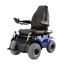 Optimus-2-Meyra-15km-h-Elektro-Rollstuhl-E-Rollstuhl-Aussenfahrer Indexbild 2