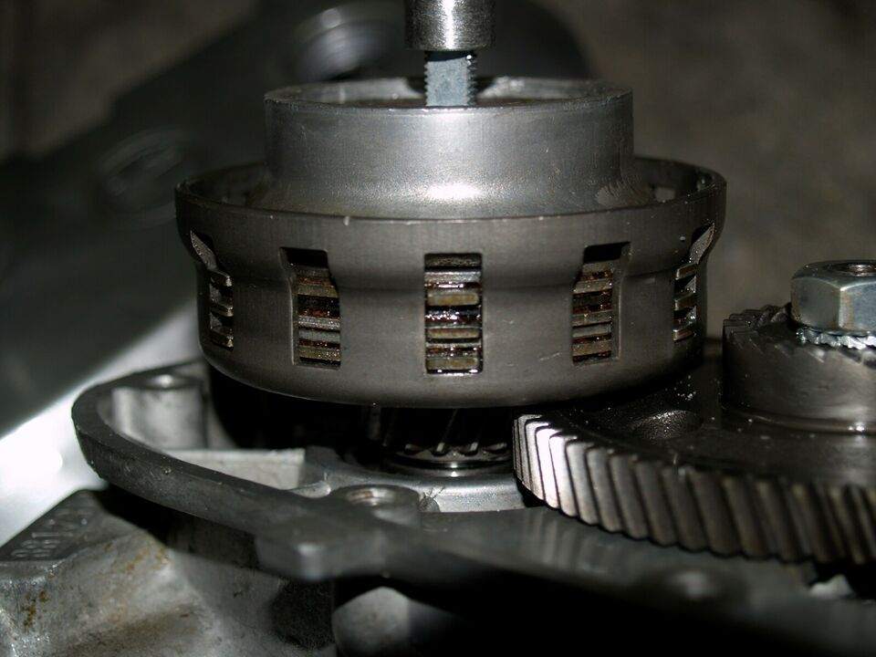 Puch Puch Monza 3-gear, 2019, 0 km