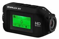 Drift Innovation Stealth 2 Full HD 1080p Sports Action Camera NEW