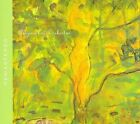 When in Rome... [Digipak] by Penguin Cafe Orchestra (CD, Jul-2008, Caroline World Service)