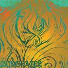 Sungrazer von Sungrazer (2013)