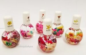 Blossom-Scented-Cuticle-Oil-Infused-with-real-Flowers-0-5oz