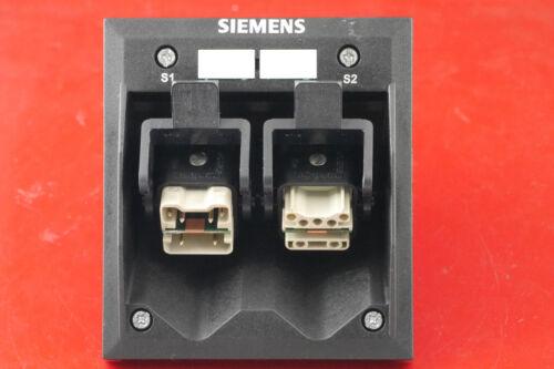Siemens 3RK1911-1AF32 Hybridfeldbusanbindung