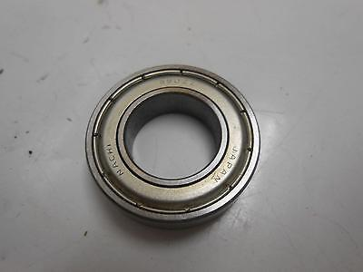 2x 6902-ZZ Ball Bearing 15mm x 28mm x 7mm Double Shielded Seal 2Z QJZ NEW Metal