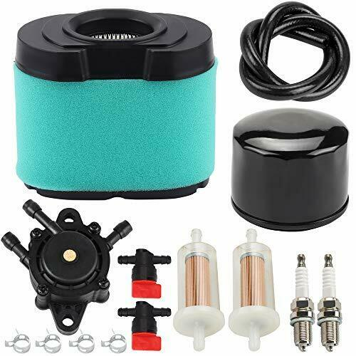Details about  /Mower Engine Tune-Up Kit For YT4000 YT4500 GT5000 GT5600 PYT9000 407777 4163205