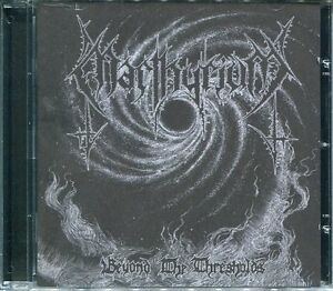 MARTHYRIUM-Beyond-The-Thresholds-MITOCHONDRION-ADVERSARIAL-ANTEDILUVIAN-PORTAL