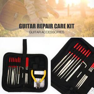 0F9B-Guitar-Maintenance-Set-Guitar-Tool-Kit-Guitar-Repair-Tools
