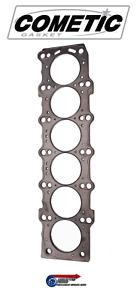Cometic-2-0mm-MLS-Turbo-Conversion-Steel-Head-Gasket-for-JZA80-Supra-2JZ-GE-NA-T