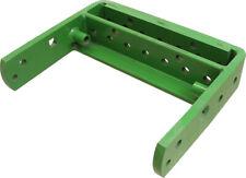 Ar74165 Drawbar Support For John Deere 4050 4055 4240 4250 4255 Tractors