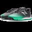 New-Balance-Furon-V5-Kid-039-s-Turf-Soccer-Shoe thumbnail 5