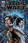 Star Wars Vol. 1 by Jason Aaron (2016, Hardcover)