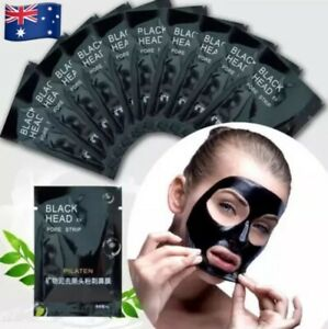 5PCS-Blackhead-Remover-Deep-Cleansing-Purifying-Peel-Acne-Mud-Nose-Face-Mask-AC