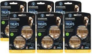 6-Pack-Starmark-Everlasting-Treats-Chicken-Flavor-Small-2-Per-Pack