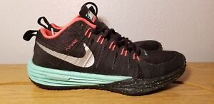 best sneakers 918ee a7a26 Image is loading Nike-Air-Lunar-Tr1-NRG-YEEZY-Sz-8-