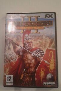 Pc-Dvd-imperium-civitas-FX