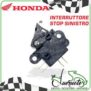 INTERRUTTORE-FRENO-STOP-PULSANTE-LEVA-HONDA-SH-125-300-FORZA-250-FORESIGHT-JAZZ
