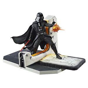 Star-Wars-The-Black-Series-Centerpiece-Darth-Vader