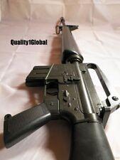PREMIUM 1:1 REPLICA M16A1 CARBINE ARMY US MILITARY VIETNAM MOVIE PROP GUN EKOL