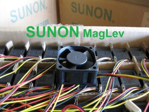 1x NEW Cisco SG300-28P Fan Quiet 18dBA Noise