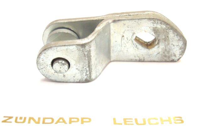 Zündapp Bremsstange Rändelmutter 448-17.125 GTS 50 Typ 517