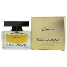 The One Essence by Dolce & Gabbana Eau de Parfum Spray 1.3 oz
