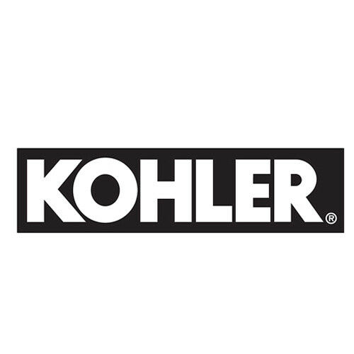 Genuine Kohler Digital Magneto Ignition Module 32 584 08-S