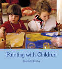Painting with Children by Brunhild Muller (Paperback, 2001)
