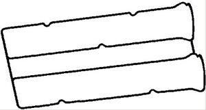 BGA-Cylinder-Head-Cover-Gasket-RC7369-BRAND-NEW-GENUINE-5-YEAR-WARRANTY