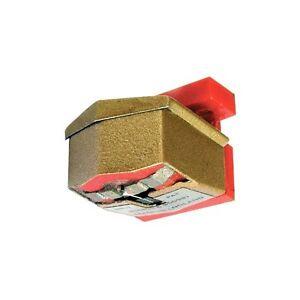 London-Decca-Super-Gold-Cartridge