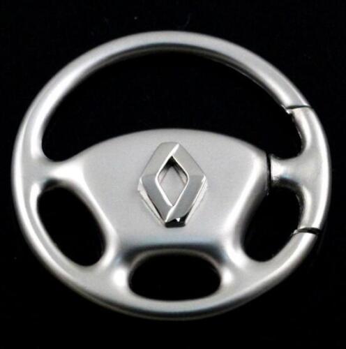 LG127 Creative Keyring Keychain Key Chain Ring Keyring For Renault Box Gift