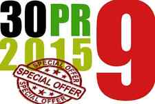 Manually do 30 PR9 Safe SEO High Pr Backlinks 2016 Best Results Rank Google